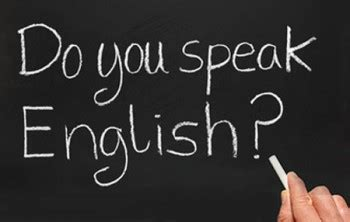 essay importance of english language in modern world